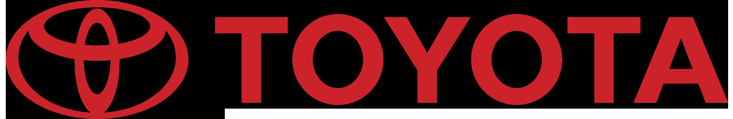 Toyota Jogja Mobil – Dealer  Nasmoco Yogyakarta